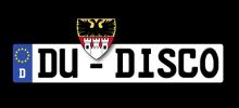 Ihr DJ Service für NRW – DJ Duisburg / DJ Düsseldorf / DJ Essen / DJ Krefeld / DJ Hochzeit / Party DJ / DJ Service / DJ Agentur