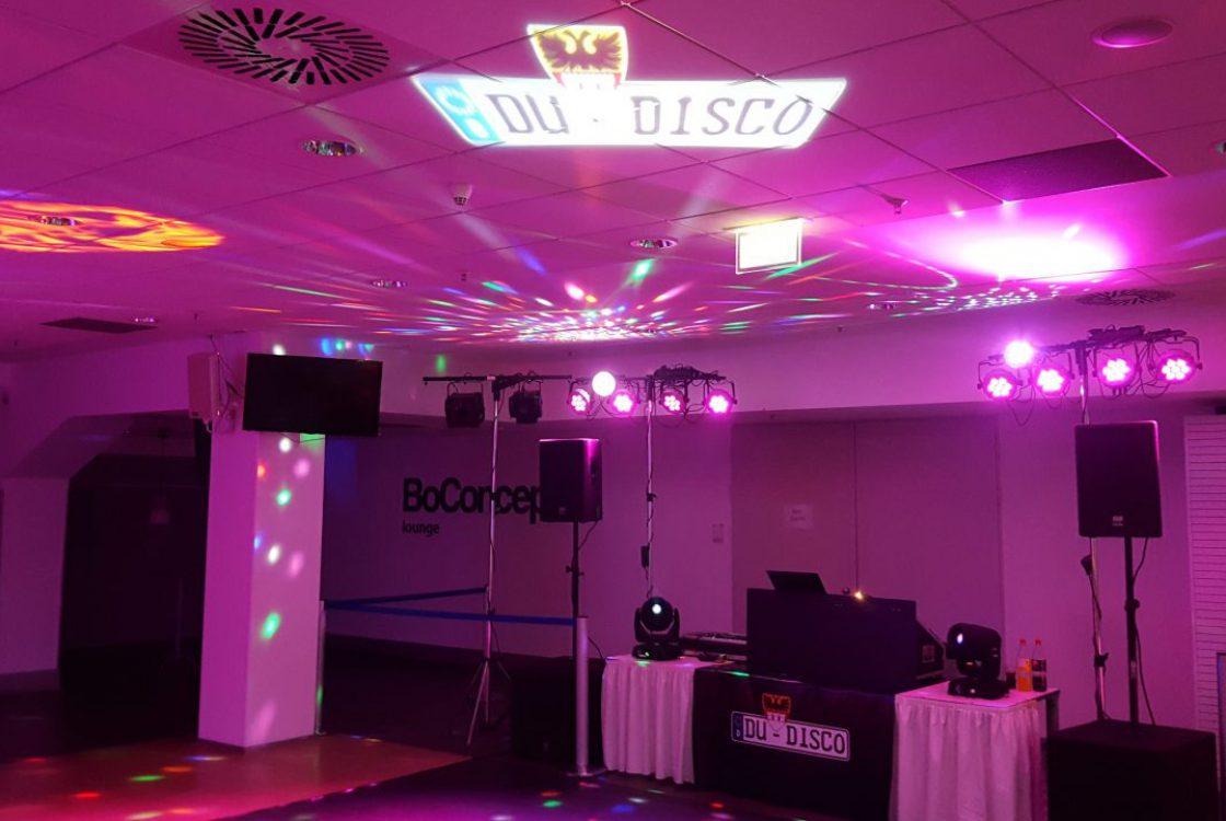 mobile disco im ruhrgebiet oder nrw gesucht du disco. Black Bedroom Furniture Sets. Home Design Ideas
