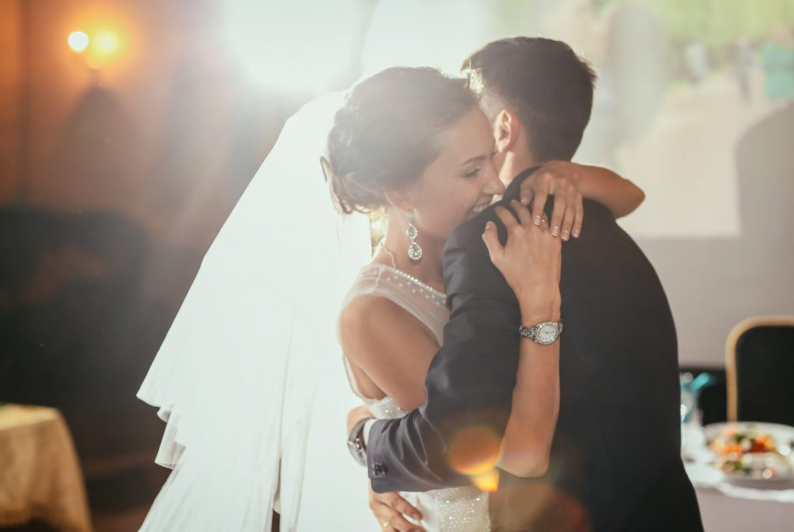 tausende zufriedene Brautpaare seit 1982
