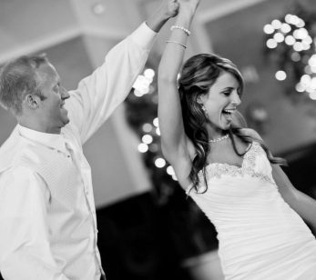 Hochzeitstanz Hochzeits DJ gesucht ?